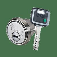 Commercial Lock Rekey Service Wellington
